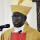 Cardinal Kasper Could Learn from This African Bishop